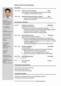 cv form sample download cv writing business balls With cv forms