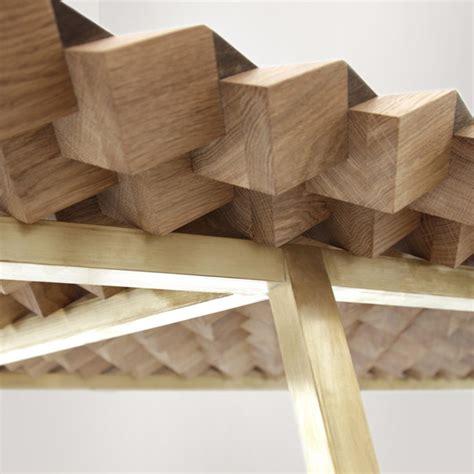 geometric tables furniture design   fundamental shop