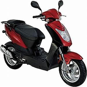Debrider Un Scooter : d brider un kymco agility 50 cm3 mobylettes forum scooters et 125 ~ Medecine-chirurgie-esthetiques.com Avis de Voitures
