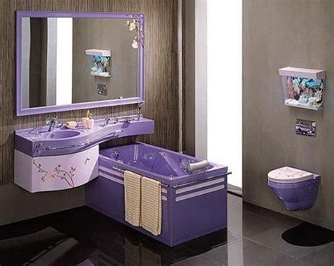bathroom paint ideas amazing of popular bathroom paint colors about bathroom p