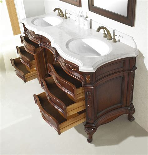 antique vanity set antique vanity set cambridge ii