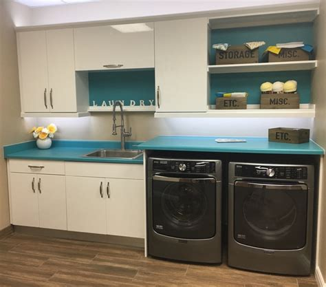 pre cut kitchen cabinets kitchen cabinets remodeling contractor showroom mesa