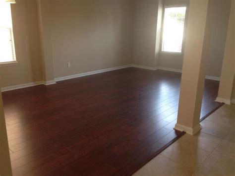 nirvana plus laminate flooring formaldehyde 100 nirvana plus laminate flooring featured floor
