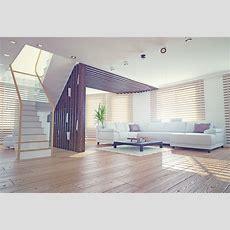 Tipps Sonnenschutz Für Das Fenster · Ratgeber Haus & Garten