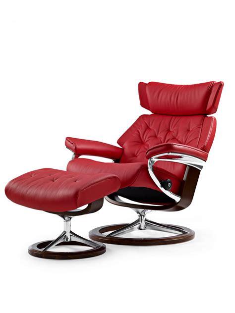 fauteuil de bureau stressless fauteuil relax stressless
