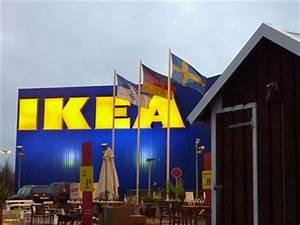 Ikea öffnungszeiten Kassel : ikea kassel germany ikea on ~ Markanthonyermac.com Haus und Dekorationen
