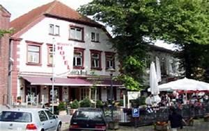 Burg Auf Fehmarn : burg auf fehmarn wissers hotel omgivning ~ Watch28wear.com Haus und Dekorationen