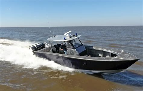 Center Console Performance Boats by Center Consoles Metal Shark