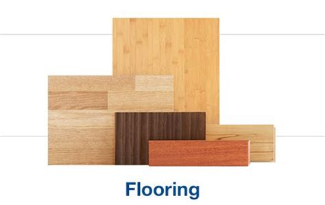 lowes flooring promotions find savings and deals at lowe s home improvement