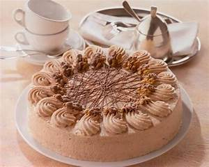 Buttercreme Dr Oetker : 17 best images about dr oetker recepten on pinterest mascarpone schokolade and kuchen ~ Yasmunasinghe.com Haus und Dekorationen