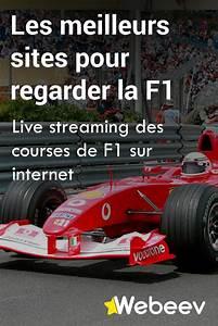 F1 Direct Live : courses de f1 en direct gratuit sur internet live streaming de formule 1 en ligne d couverte ~ Medecine-chirurgie-esthetiques.com Avis de Voitures