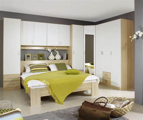 chambre ikea adulte great meuble lit jpg meuble lit pliant meuble lit ikea
