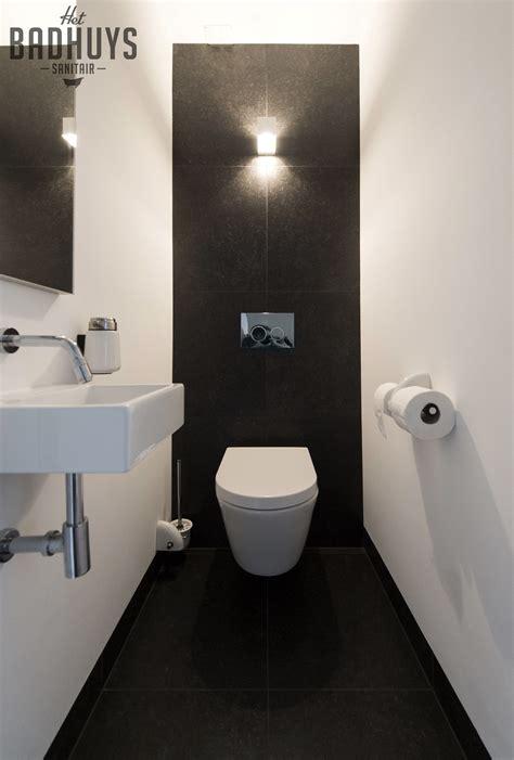enchanteur deco toilette noir avec best toilette wc stylas images galerie images alfarami