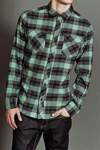 50 best Men's Tees, Tops & Button-Ups images on Pinterest ...