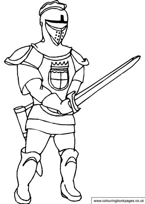 st georges day colouring pages  kids printable activities george   dragon