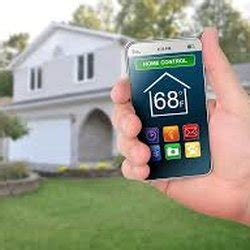 safe home control security systems lafayette la