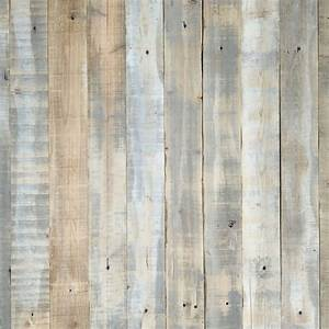 New Arrival: Reclaimed Wood Panels Architectural Wall Panels