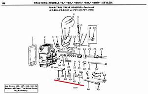 Farmall M Loader Identification