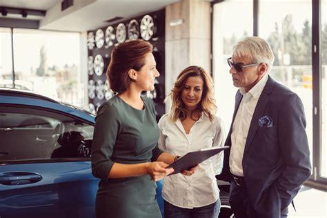 car salesman tricks    careful
