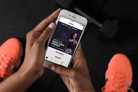 fitness apps for iphone the 40 best health and fitness apps for iphone digital
