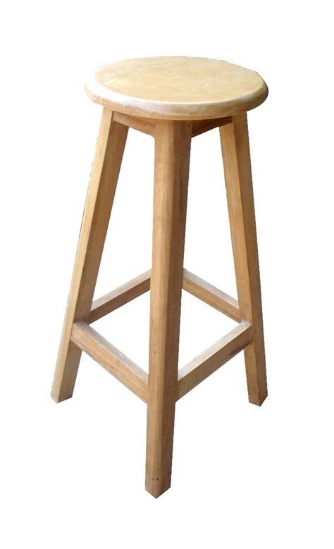 bancas altas madera  cocina comedor restaurantes