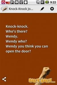 Knock knock adult jokes | TubeZZZ Porn Photos