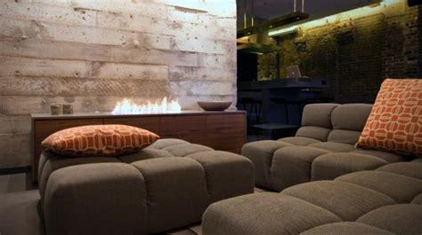 canapé très confortable trouvez un canapé confortable qui va bien avec votre