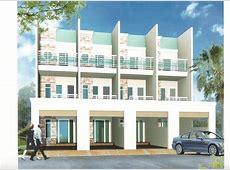Nicole Storey Apartment Home Plans & Blueprints #20212