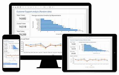 Report Core Viewer Reporting Asp Visual Studio