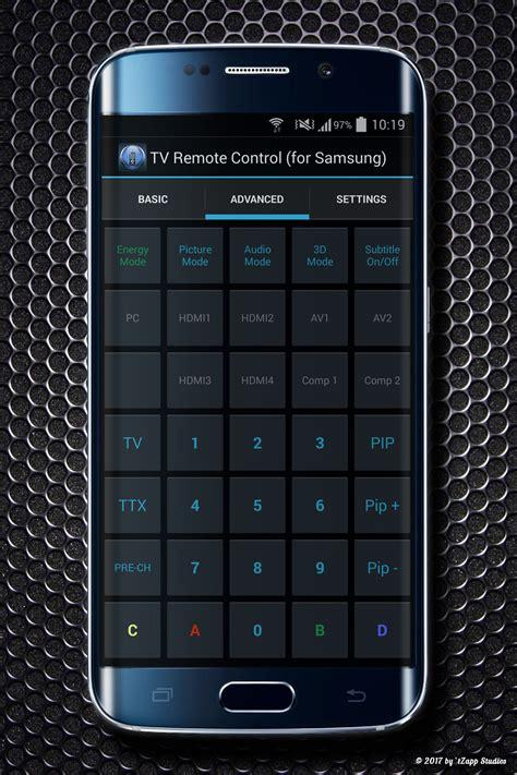 tv remote control ir  samsung lcd led qled plasma