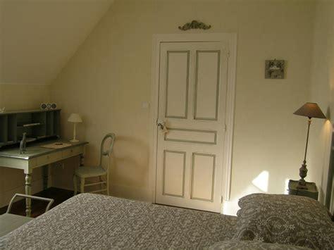 chambre d hotes moulins location de vacances chambre d 39 hôtes moulins yzeure dans