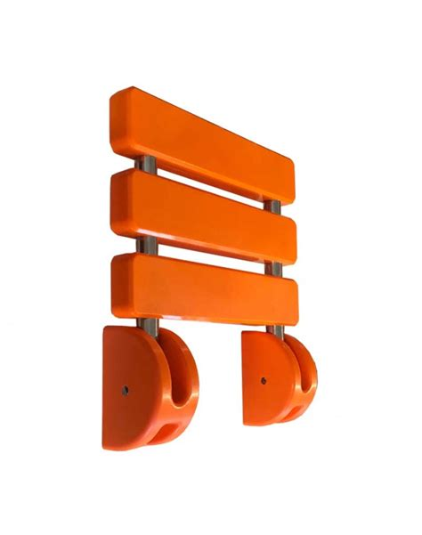 Flip Shower Bench by Rc13 Flip Up Shower Seat