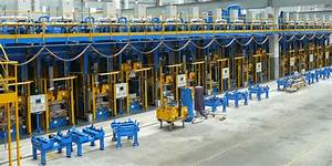 Injection Mold Press Rubber Molding Press System Tire Production