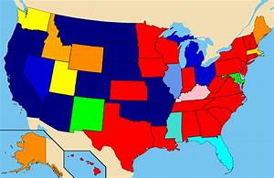 Initiatives and referendums in the United States - Wikipedia