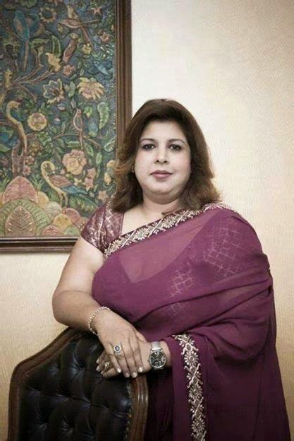Desi Hot Indian Fat Aunties Bold Sexy Photos Sexy Hot