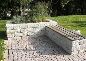 Steine Für Wandverkleidung : mit natursteinpflaster gestalten naturstein pflastermuster tipps ~ Bigdaddyawards.com Haus und Dekorationen