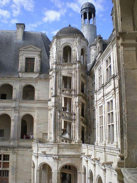 le chateau de chambord le blog de christianlegac