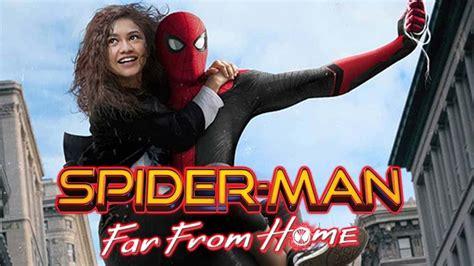 spider man   home    movies