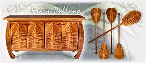 diy wall mounted desk plans ebony wood block woodwork