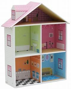 Haus Aus Pappe Basteln : puppenhaus aus pappe selbst basteln karton puppenhaus karton m bel und barbie haus ~ A.2002-acura-tl-radio.info Haus und Dekorationen