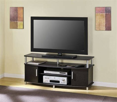 Best Tv For Bedroom by The Best Cheap Corner Tv Stands For Flat Screen