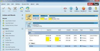 unduh partitionmagic gratis download partitionmagic