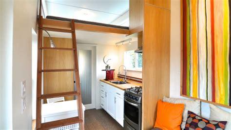 inexpensive tiny house super interior design