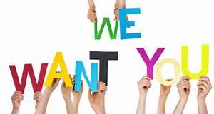 Firstaff Recruitment Agency Top Recruitment Agencies