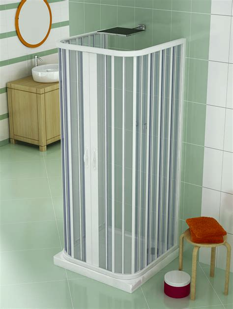 box doccia  vasca  plastica pvc tecnoflex