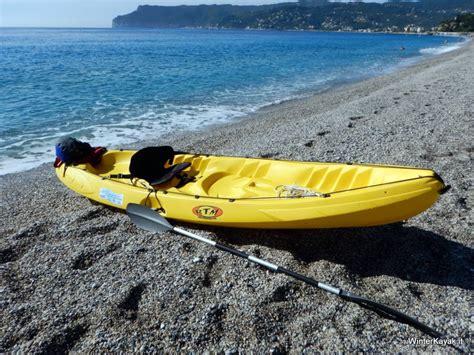 rtm siege social canoa rotomod la cura dello yacht