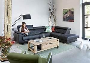 Henders Hazel Händler : falster ~ Buech-reservation.com Haus und Dekorationen