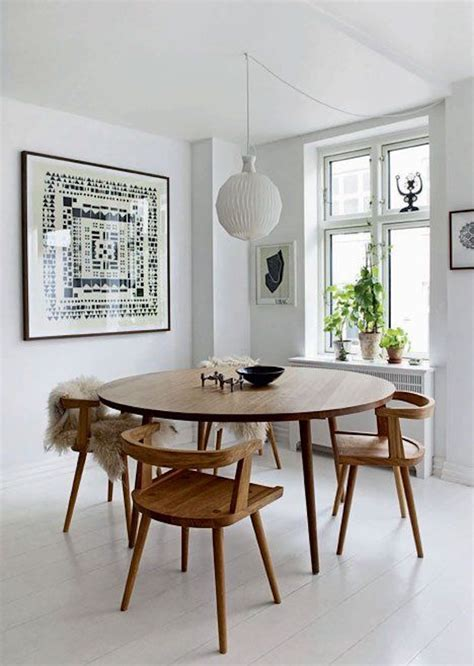 fabulous wood dining room sets   inspire