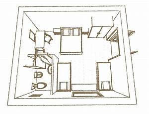 Planimetria Casa Con Misure. Free Piantinajpg With Pianta Di Una ...