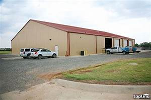 commercial steel buildings retail warehouse distribution With commercial metal buildings prices
